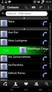 Screenshot_2013-12-22-18-18-23