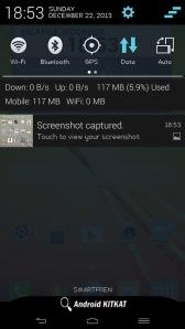 Screenshot_2013-12-22-18-53-38