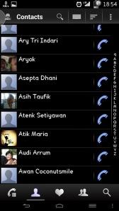 Screenshot_2013-12-22-18-54-38
