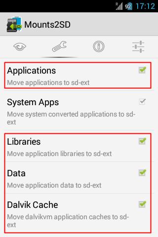 Cara Ampuh Mengosongkan & Melegakan Memori Internal Android