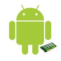 Bahaya Meningkatkan RAM di Android