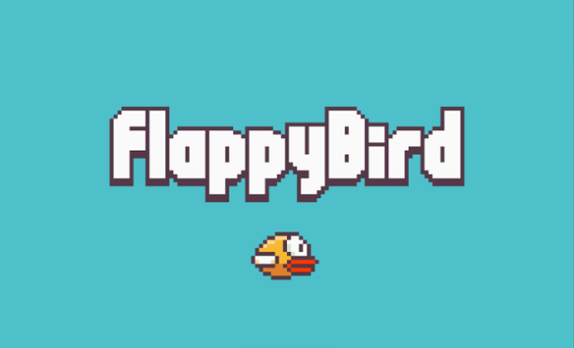 Tips Ampuh Bermain Flappy Bird, Game Kontroversi Yang Bikin Frustasi