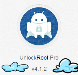 unlockroot_pro_di_android