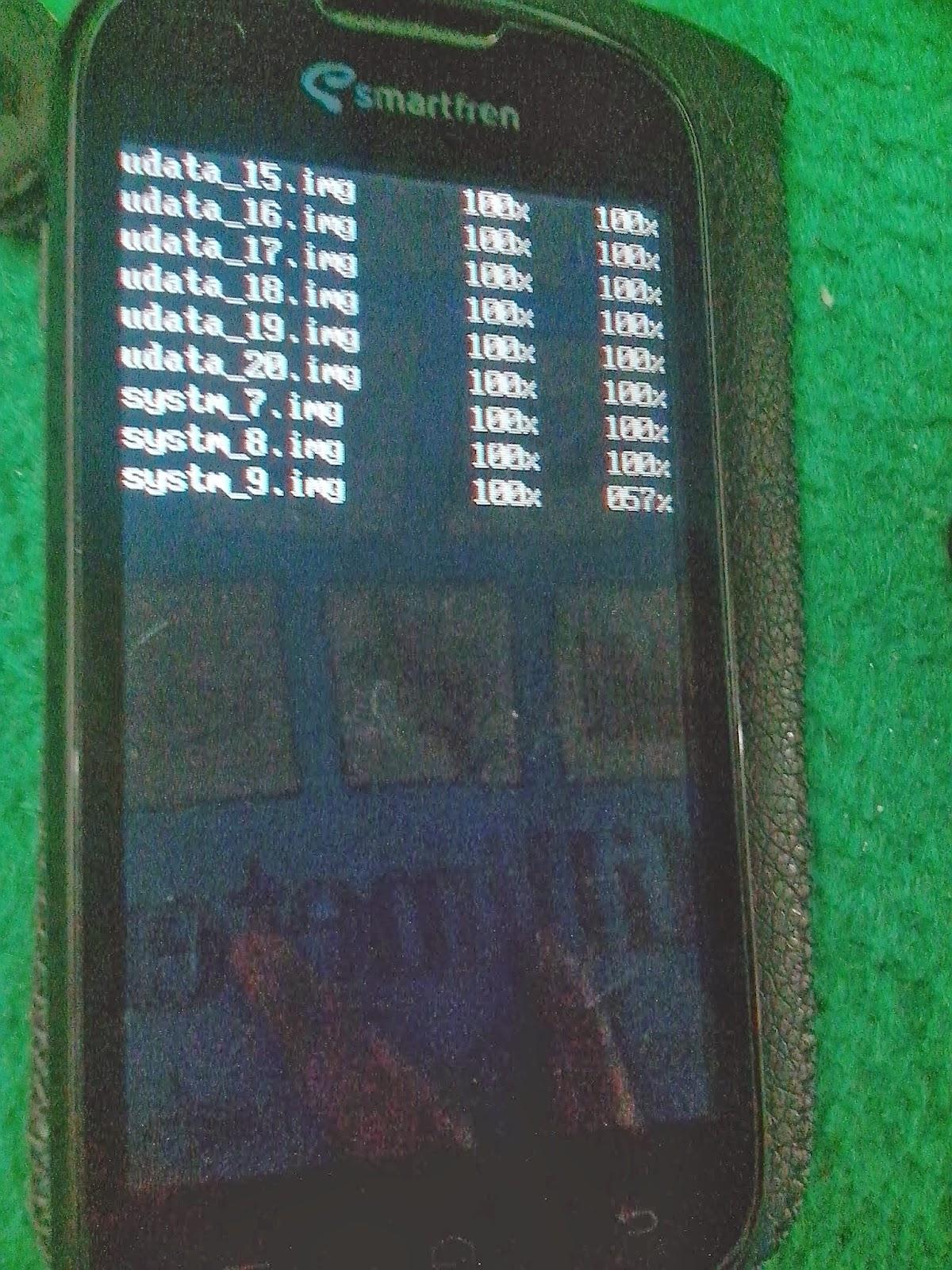 Jual Murah Smartfren Andromax C Android Ics 40 Terbaru 2018 Dell Inspiron 15 7567 I5 7300hq 4gb Gtx 1050 Ti 156ampquot Fhd Red Solusi Bootloop Brick Lupa Pattern Pola Tidak Bisa Masuk Recovery
