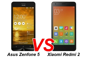 ASUS-Zenfone-5-vs-Xiaomi-Redmi-2