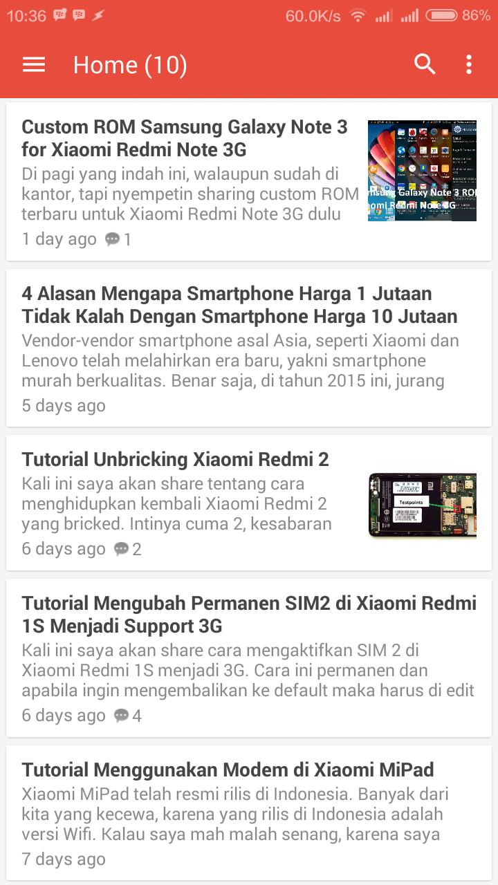 Download Aplikasi Catatan Rendy Terbaru, Versi 1.0 – Catatan Rendy