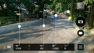 Tutorial Cara Membuat Foto Levitasi Menggunakan Kamera Smartphone