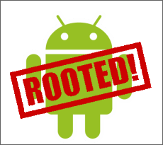 advantages-of-rooting-android-phone