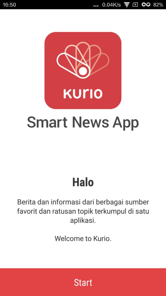 Screenshot_2015-11-26-16-50-49_com.merahputih.kurio