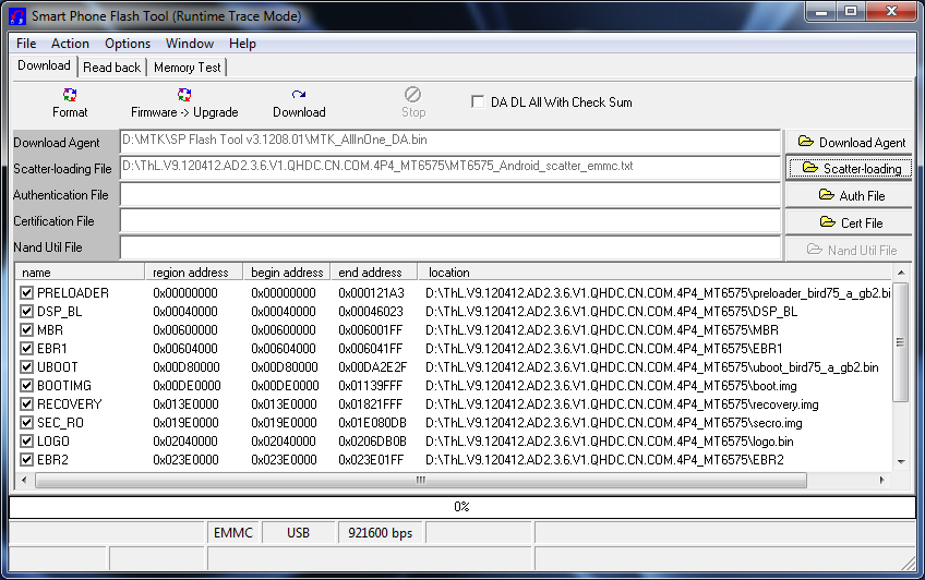 Как сделать tgz файл