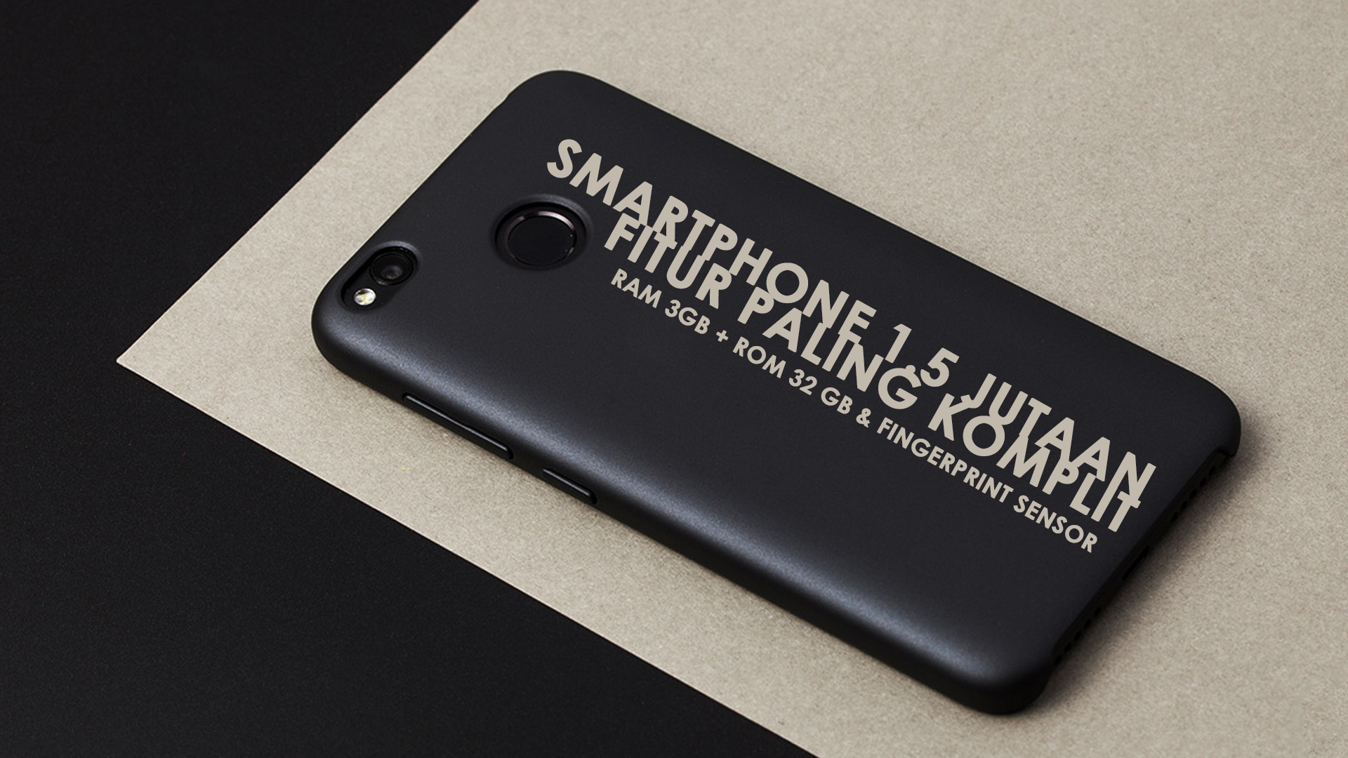 android android 1 2018 08 26 00 31 04 cover